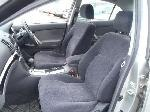 Used 2003 TOYOTA ALLION BF60220 for Sale Image 18