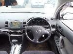 Used 2003 TOYOTA ALLION BF60220 for Sale Image 21