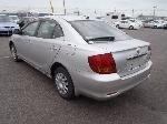 Used 2003 TOYOTA ALLION BF60220 for Sale Image 3