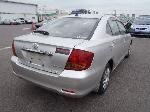 Used 2003 TOYOTA ALLION BF60220 for Sale Image 5
