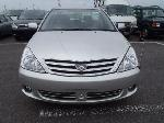 Used 2003 TOYOTA ALLION BF60220 for Sale Image 8
