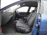 Used 2002 AUDI A3 BF60225 for Sale Image 18