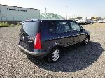Used 1999 MAZDA PREMACY BF60226 for Sale Image 5