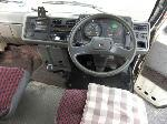 Used 1993 MITSUBISHI ROSA BF60241 for Sale Image 21