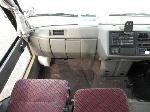 Used 1993 MITSUBISHI ROSA BF60241 for Sale Image 22