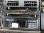 Used 1993 MITSUBISHI ROSA BF60241 for Sale Image 24