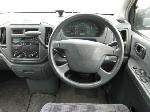 Used 2000 MITSUBISHI DION BF60242 for Sale Image 22