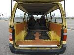 Used 1996 TOYOTA HIACE WAGON BF60245 for Sale Image 20