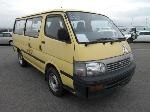 Used 1996 TOYOTA HIACE WAGON BF60245 for Sale Image 7