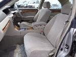 Used 2003 NISSAN CEDRIC SEDAN BF60259 for Sale Image 18