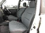 Used 1999 MITSUBISHI PAJERO IO BF60261 for Sale Image 18