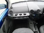 Used 2004 VOLKSWAGEN NEW BEETLE BF60264 for Sale Image 22