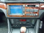 Used 1999 BMW 5 SERIES BF60274 for Sale Image 24