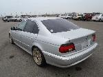 Used 1999 BMW 5 SERIES BF60274 for Sale Image 3