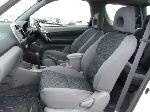Used 2000 TOYOTA RAV4 BF60282 for Sale Image