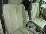 Used 1999 TOYOTA HARRIER BF60297 for Sale Image 17