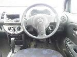 Used 2005 NISSAN NOTE BF60302 for Sale Image 21