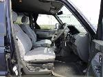 Used 1995 MITSUBISHI PAJERO BF60358 for Sale Image 17