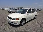 Used 1999 TOYOTA VISTA ARDEO BF60363 for Sale Image 1