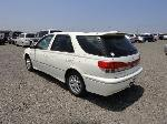 Used 1999 TOYOTA VISTA ARDEO BF60363 for Sale Image 3