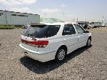 Used 1999 TOYOTA VISTA ARDEO BF60363 for Sale Image 5