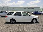 Used 1999 TOYOTA VISTA ARDEO BF60363 for Sale Image 6