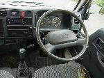 Used 1997 TOYOTA DYNA TRUCK BF60393 for Sale Image 20