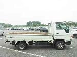 Used 1997 TOYOTA DYNA TRUCK BF60393 for Sale Image 6