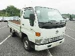 Used 1997 TOYOTA DYNA TRUCK BF60393 for Sale Image 7