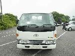 Used 1997 TOYOTA DYNA TRUCK BF60393 for Sale Image 8