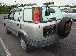 Used 1997 HONDA CR-V BF60406 for Sale Image 3