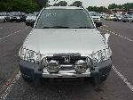 Used 1997 HONDA CR-V BF60406 for Sale Image 8