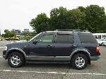 Used 2001 FORD EXPLORER BF60441 for Sale Image 2