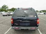 Used 2001 FORD EXPLORER BF60441 for Sale Image 4