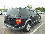 Used 2001 FORD EXPLORER BF60441 for Sale Image 5