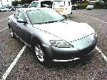 Used 2003 MAZDA RX-8 BF60445 for Sale Image 7