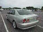 Used 1999 TOYOTA ALTEZZA BF60446 for Sale Image 3