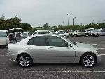 Used 1999 TOYOTA ALTEZZA BF60446 for Sale Image 6