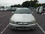 Used 1999 TOYOTA ALTEZZA BF60446 for Sale Image 8