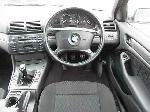 Used 2000 BMW 3 SERIES BF60461 for Sale Image 21