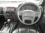 Used 2000 JEEP GRAND CHEROKEE BF60488 for Sale Image 21