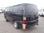Used 1993 TOYOTA HIACE VAN BF60490 for Sale Image 3