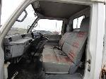 Used 1988 MITSUBISHI CANTER GUTS BF60492 for Sale Image 18