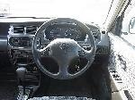 Used 1998 TOYOTA DUET BF60533 for Sale Image 21