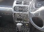 Used 1998 TOYOTA DUET BF60533 for Sale Image 24