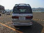 Used 1998 TOYOTA REGIUS WAGON BF60539 for Sale Image 4