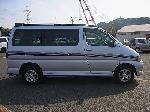 Used 1998 TOYOTA REGIUS WAGON BF60539 for Sale Image 6