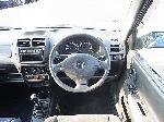 Used 2004 SUZUKI SWIFT BF60544 for Sale Image 21