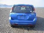 Used 2004 SUZUKI SWIFT BF60544 for Sale Image 4