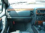 Used 2000 JEEP GRAND CHEROKEE BF60554 for Sale Image 22